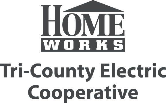 Homeworks tri-county