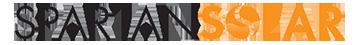 SpartanSolar Logo
